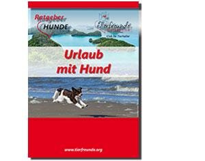 Urlaub-mit-Hund_Ratgeber-der-Tierfreunde-Oesterreich_b