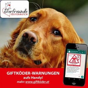 FB_Werbung_Giftwarnungen