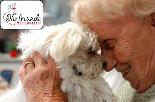 Seniorin_mit_Hund